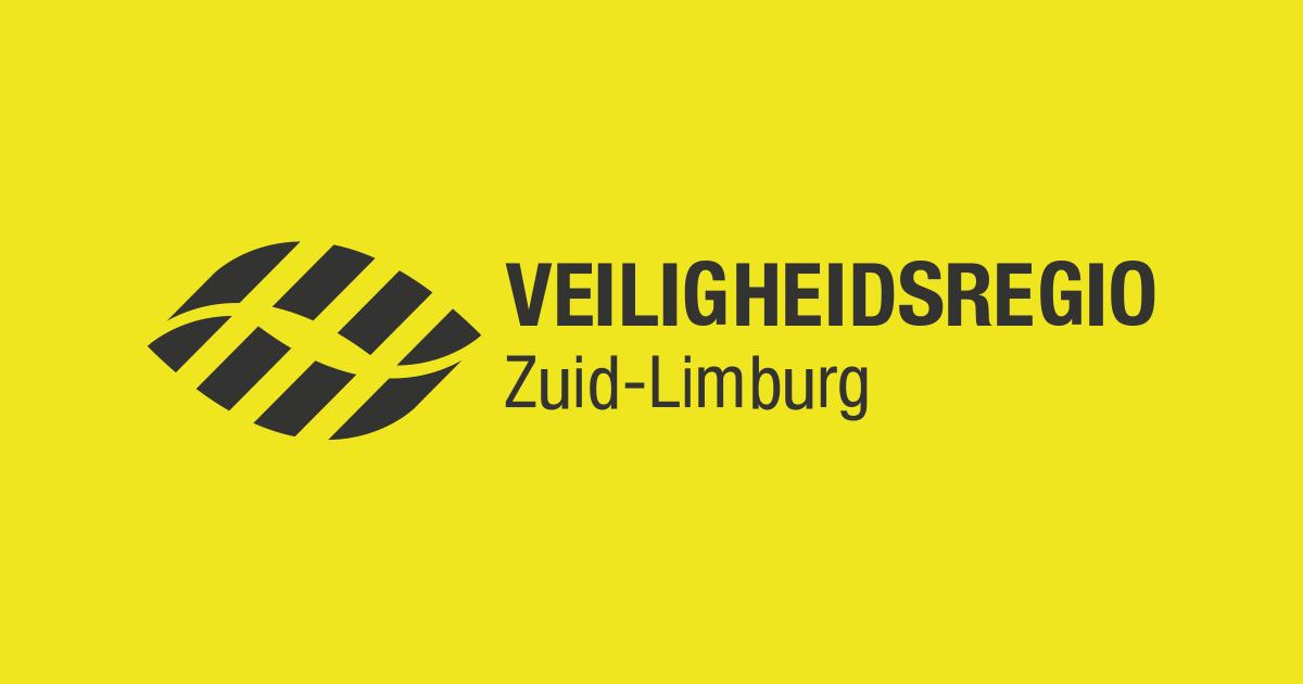Veiligheidsregio Zuid Limburg